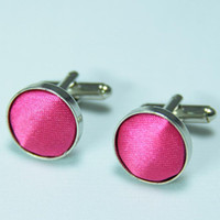 Wholesale Men s Cuff links Cufflinks Sleeve buttons colors Men Cuff links Cuff button men s Jewelry pairs