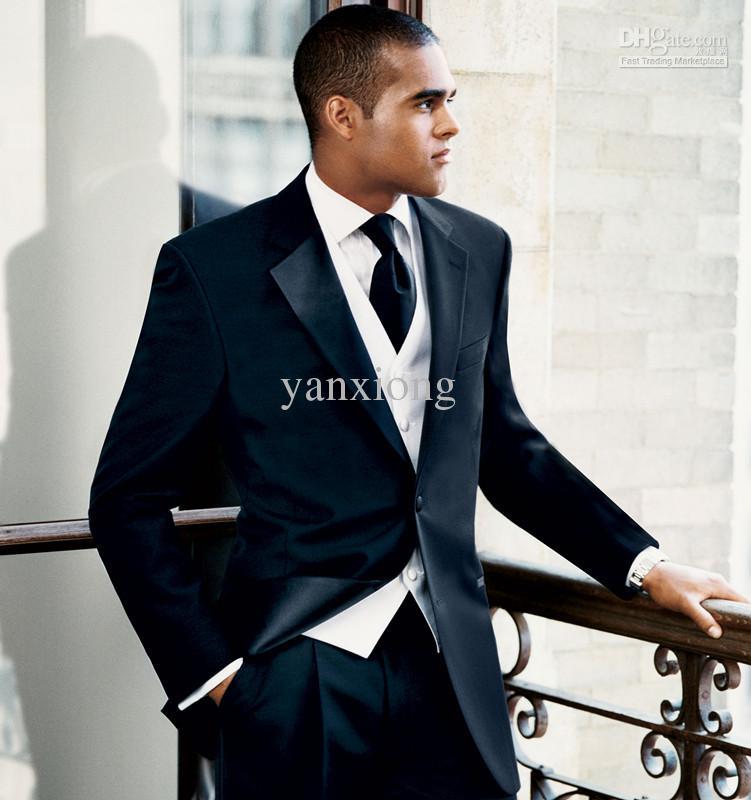 suits for men wedding 2014 custom made suit for men groom
