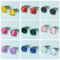 Wholesale Men s Cuff links Cufflinks Sleeve buttons tie clip Men Cuff links Cuff button men s Jewelry