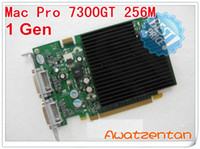 Wholesale Mac Pro nVidia GeForce GT MB MacPro Video Card Gen high quality
