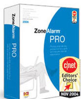 Wholesale ZoneAlarm Pro one year one pc