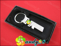 Wholesale Support Mix Order D Metal Key Chain Ring Chains Rings Keychain Keychains Keyring Keyrings Sale Cheap
