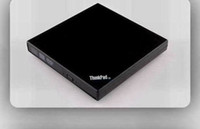 Wholesale Hot Brand New CRX890A USB External CD RW DVD Combo Drive for Laptop Notebooks