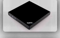 Wholesale Hot Brand New SONY BC S H H Blu Ray USB External Combo BD ROM DVD RW Drive