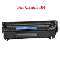 Wholesale Toner Cartridge Premium Toner Cartridge For Canon New Black