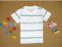 apparel tshirts - 2012 Cheap Boy T shirt children clothing Kids T Shirts Kid Children Wear Baby Tshirts apparel