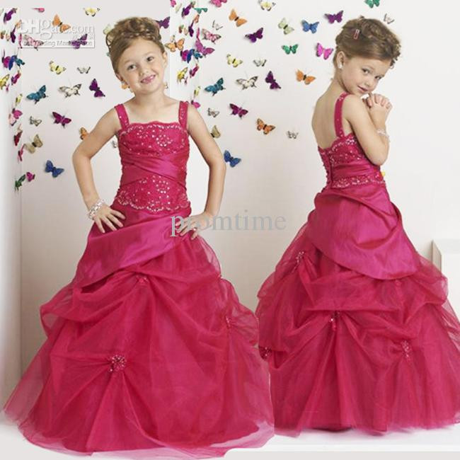 Girls Designer Clothes Anr Designer Kids Clothes And