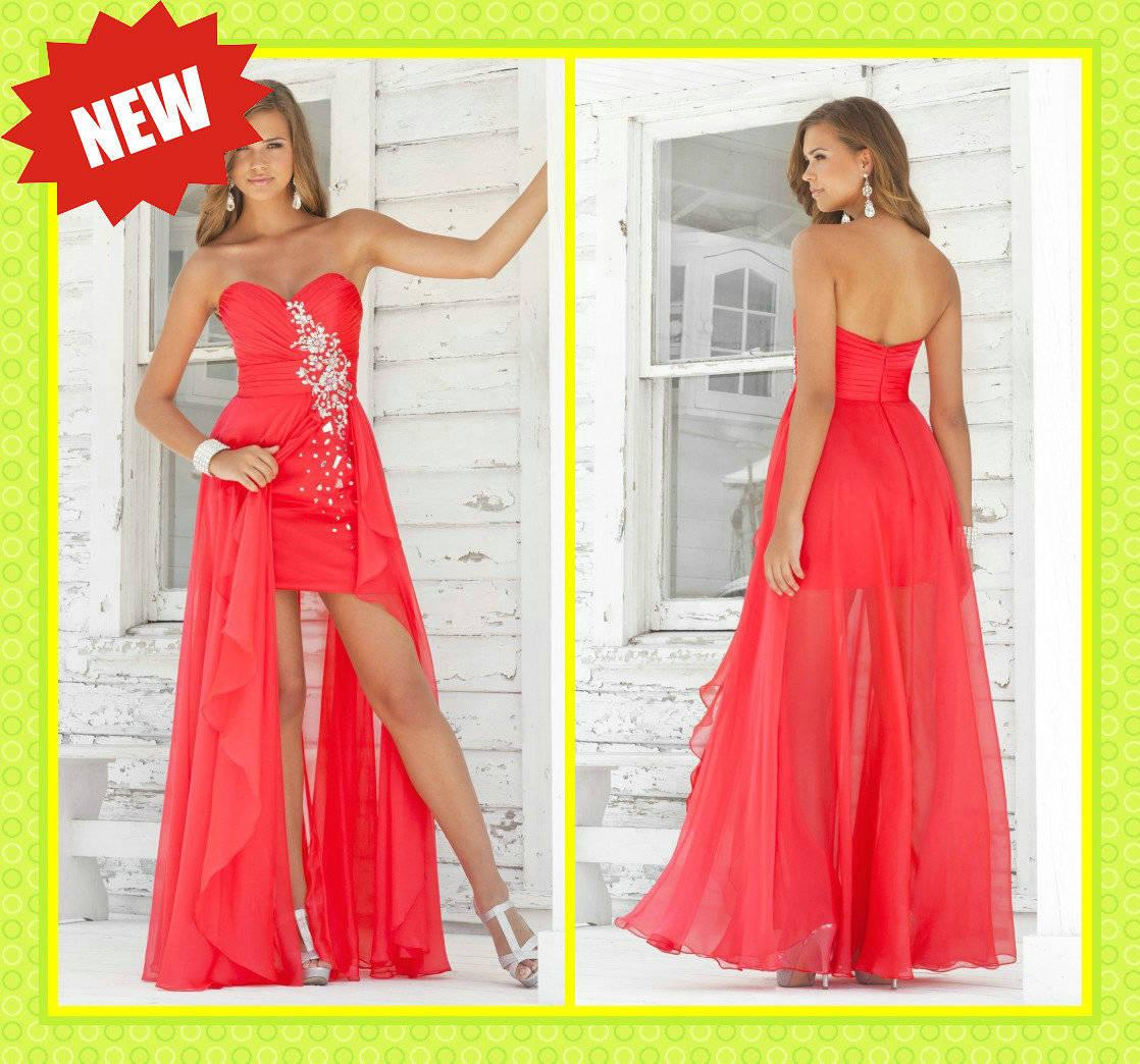 Sell Your Prom Dresses - Prom Dresses 2018