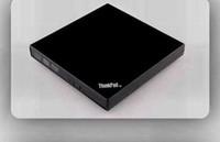 Wholesale Hot Brand New SONY BD S USB External X Blu Ray BD RE DVD RW Drive