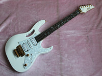 6 Strings chinese guitars - guitar new White red yellow blue Electric Guitar OEM guitar Chinese guitar