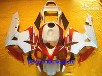 Wholesale High quality Fairing kit for CBR600RR CBR RR Motorcycle Aftermarket FAIRINGS