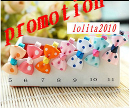 Children's Hair Accessories Baby Girls' Hairband hairpin clip bobby Barrette girls' hair clips