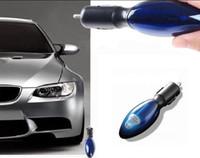 Wholesale Fuel Economizer Save Gas neo socket Power Plug Style gas saver car s brand new