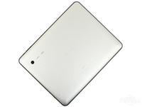 Wholesale Gemei G9T Android Dual Core inch Tablet PC DDR3 G GB HDMI IPS D Broadcom WIFI co