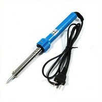 Wholesale New Soldering Welding Iron Tool Electronic PC W V
