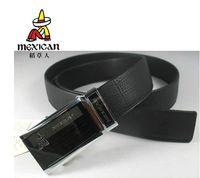 Wholesale Brand New Men s Classic Belts Adjustable Belts Mix Order Leather Belts Black Formal Belt