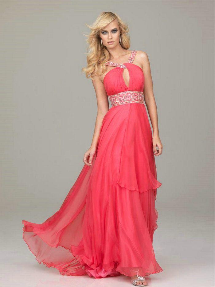 designers evening dresses - Dress Yp