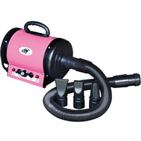 Pet Governor Multifunctional Dryer with High Performance