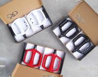 Wholesale LP861 Bicycle pedal Ball bearing MTB Bicycle pedal Anti Skid Nails