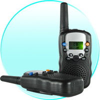 Wholesale Long Range Walkie Talkies KM range