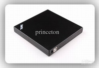 Wholesale Hot Sales New UJ232A UJ UJ mm External USB Blu Ray BD RE DVD Drive