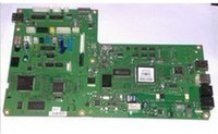 Wholesale Printer N63326 Main board for RICOH Xerox