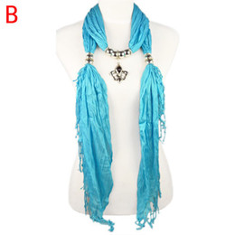 Women jewelry pendant Scarves UK Royal Mark Pendant Triangle Shape scarf 9colors,mixed color,each 2pcs NL-1830