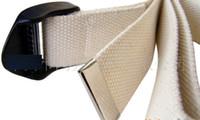 Wholesale Yoga straps