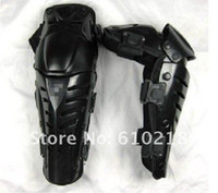 Wholesale Racing protective gear off road motorcycle thermal protection protector protect yh01