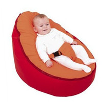 Wholesale baby seats