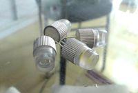 New model 1. 5W G4 High Power DC 12V LED Bead Light Mini Led ...