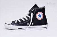 Wholesale brand RENBEN Unisex canvas shoe Low Top amp High Top Sport Shoes Sneakers C8076 sdfs