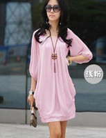 Wholesale hot sell women fashion summer chiffon long dress women dress cheap summer dress cheap fashion dres