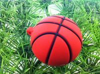 Wholesale USB Basketball USB drives in fashion model USB pendrive1GB GB GB GB GB GB USB flash