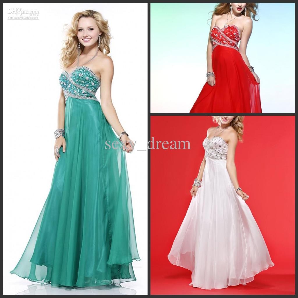 Wedding Dresses For Larger Ladies Ireland - Amore Wedding Dresses