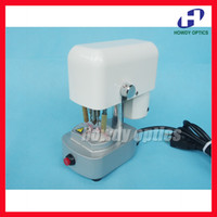 Wholesale LY Pattern lens driller hole drilling machine Ideal pattern maker Use on demo lens