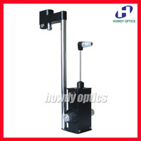 Wholesale R type tonometer for haag streit type slit lamp