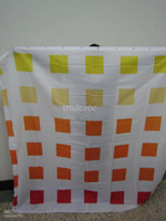 Compare Orange Shower Curtains Reviews and Buy Cheapest Orange ...
