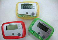 New Multi- function LCD Pedometer Step Calorie Counter Sports...