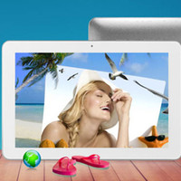 10 android 4.0 tablet - Ampe A10 Tablet PC quot HD IPS Screen Android GB GB Dual Camera P HDMI Bluetooth