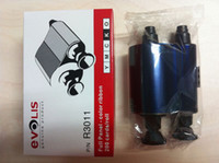 Wholesale Evolis color ribbon R3011 aaaa