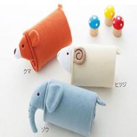 best fleece fabric - Cartoon animal shaped baby multi purpose air conditioning blanket best selling