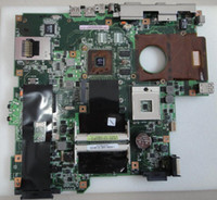 Wholesale 100 bland new and original F3JC laptop motherboard for asus with chipset Intel PM ICH7M