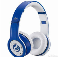 syllable wireless bluetooth headphones - Syllable G08 Noise Cancellation Wireless Bluetooth DJ Headphone Headsets with MIC Update Version
