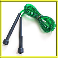 jump rope wholesale - solid plastic rope Skipping Jump Rope Gym m