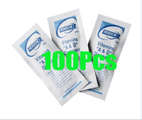 Wholesale High Quality Tattoo Recovery Cream Vitamins quot A amp D quot Ointment Tattoo Aftercare Supplies
