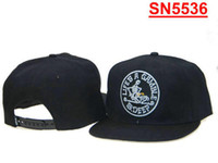 Wholesale Baseball cap deep caps snapbacks snapback Caps snap back hat Blank hat Hip hop Adjustable cap