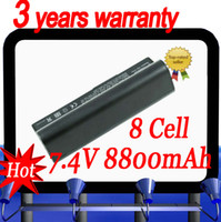 Wholesale Asus A22 A22 P701 P22 OA001B1000 Eee PC Eee PC Eee PC G G G Laptop Battery