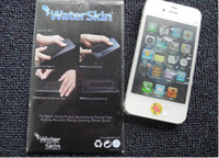 Wholesale 100 Waterproof Cover Skin Case Screen Protector for G lightweight high quality