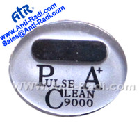 Wholesale HOT PULSE clean anti radiation sticker free shoping